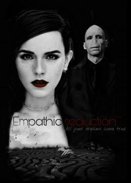 Empathic Seduction (ЛП)
