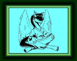 К вопросу об охоте на драконов (СИ)