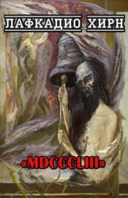 MDCCCLIII
