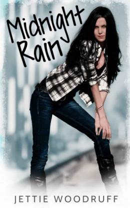 Полуночный Дождь (ЛП)