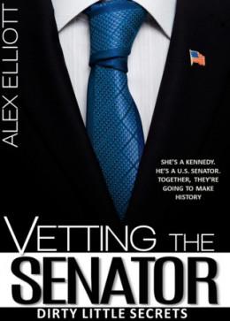 Проверяя Сенатора