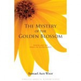 Тайна золотого цветения