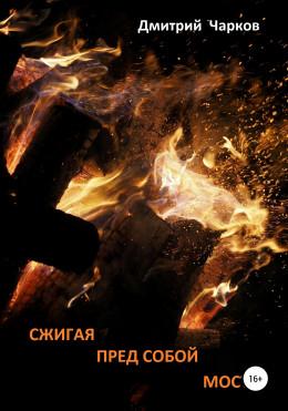 Сжигая пред собой мосты