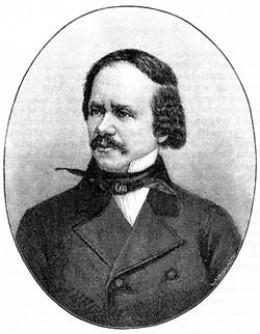 Александр Даргомыжский. Его жизнь и музыкальная деятельность