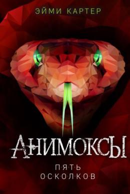 Пять Осколков