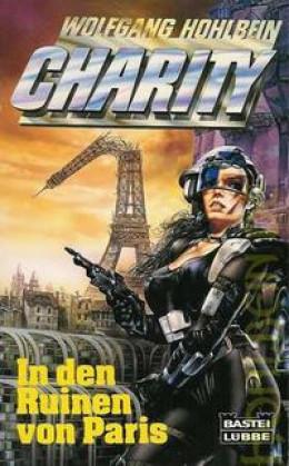На развалинах Парижа
