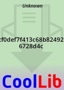 9fcf0def7f413c68b824920f86728d4c