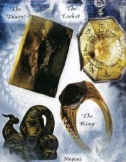 Гарри Поттер и методы рационального мышления. Часть 4 (91-121)