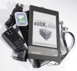 PocketBook 301 Plus