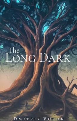 The Long Dark. Galdrbrok