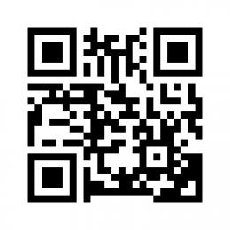 Криптография и Свобода - 3 (СИ)