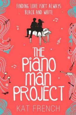 Проект «Пианист»