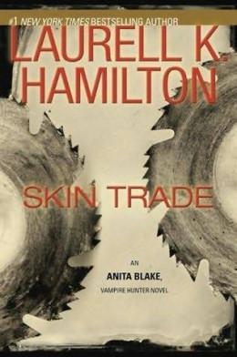 Торговля кожей