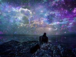 Открытие жизни за чертой: что говорят ушедшие о своем мире