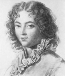 Констанца Вебер-Моцарт