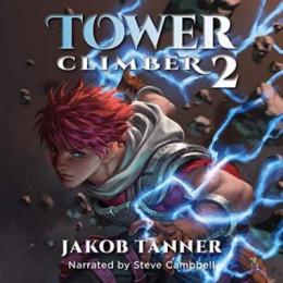 Покоритель башни 2
