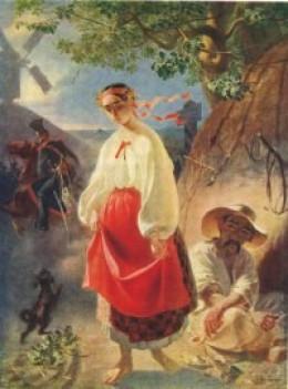 Кацярына