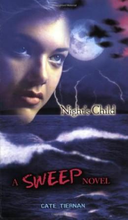 Дитя Ночи