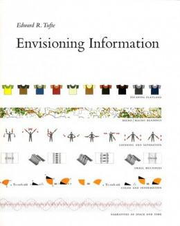 Представление информации