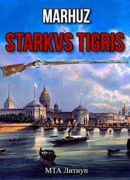 Starkvs Tigris