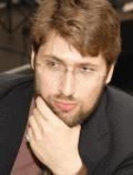 Статьи 2008-09 гг. на