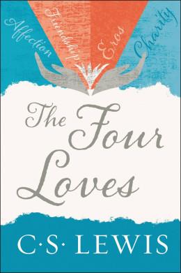 Четыре любви (The Four Loves)