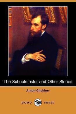The Schoolmaster
