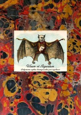 Visum et Repertum<br />(Документы первых вампирических расследований c приложением некоторых известий о вруколаках, протовампирах и ревенантах)